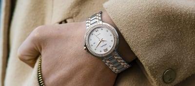 grey market watches