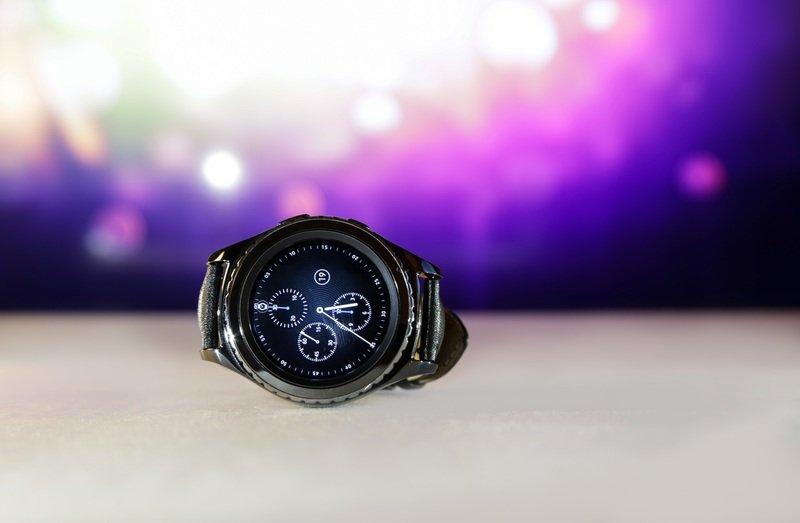 best hybrid smartwatches
