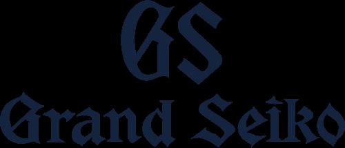 grand seiko watch logo