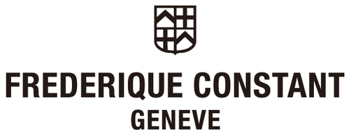 Frederique Constant brand logo