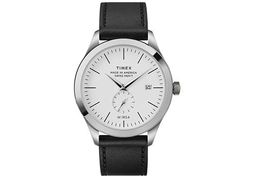 Timex American Documents® 41mm TW2R82700US