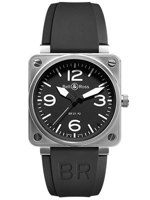 Bell & Ross BR-01 92