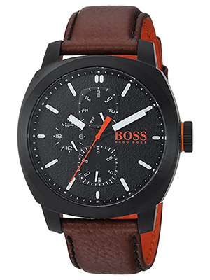 Hugo Boss Cape Town 1550028