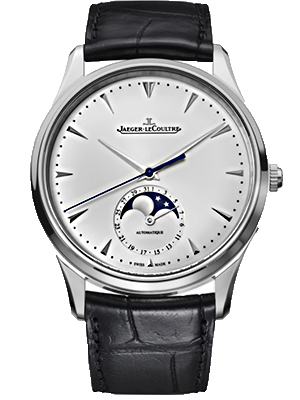 Jaeger-LeCoultre Master Ultra Thin Moon 39mm