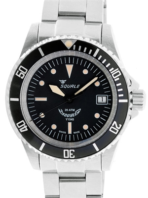 Squale 1545