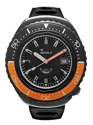 Squale 2002