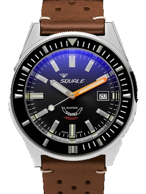 Squale Matic