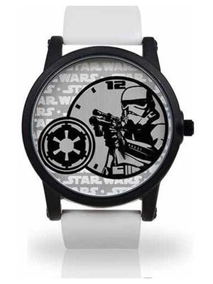 Walmart Star Wars Stromtrooper