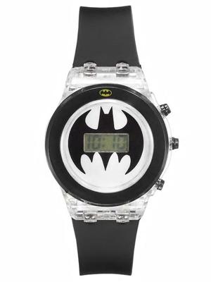 Kmart DC Comics Batman Light-up