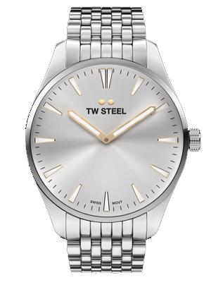 TW Steel Ace Aternus ACE352