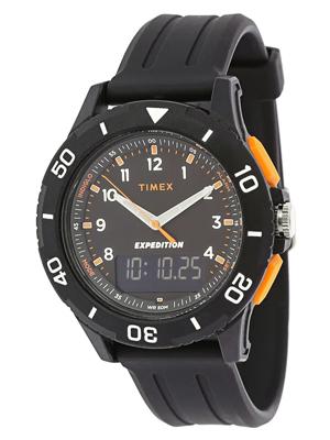 Timex Men's Expedition Katmai