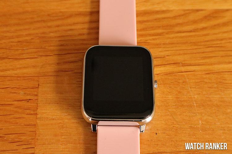 popglory watch screen