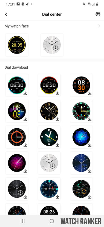 watch-faces-smartphone