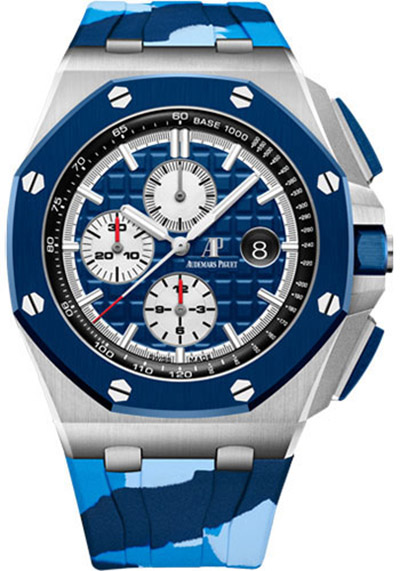 Audemars-Piguet-Royal-Oak-Offshore-Limited-400-Pieces-44mm-26400SO.OO_.A335CA.01