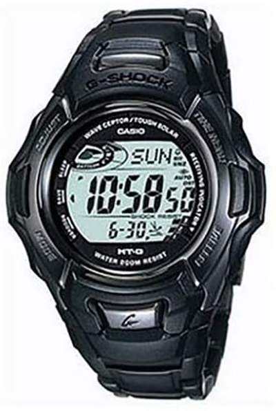 Casio-G-Shock-MTG-910D.