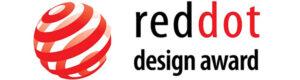 Red-Dot-Award-Design-logo