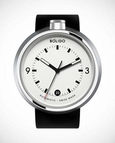 bolido-watch