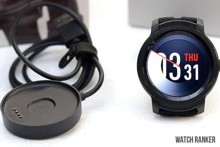 charging-TicWatch-E2