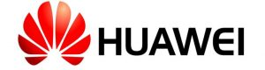 huawei-watch-logo