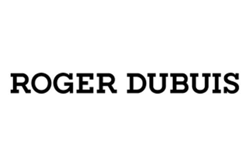Roger Dubuis Logo