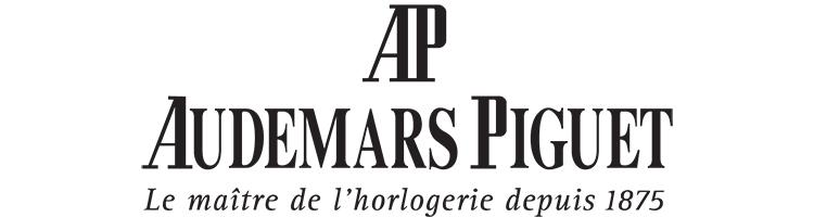 Audemars Piguet logo