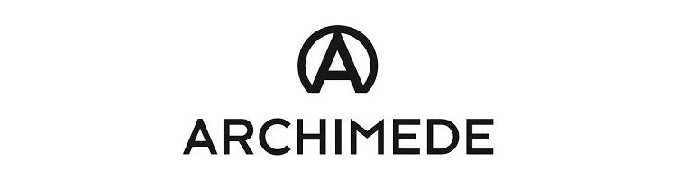 Archimede Brand Logo
