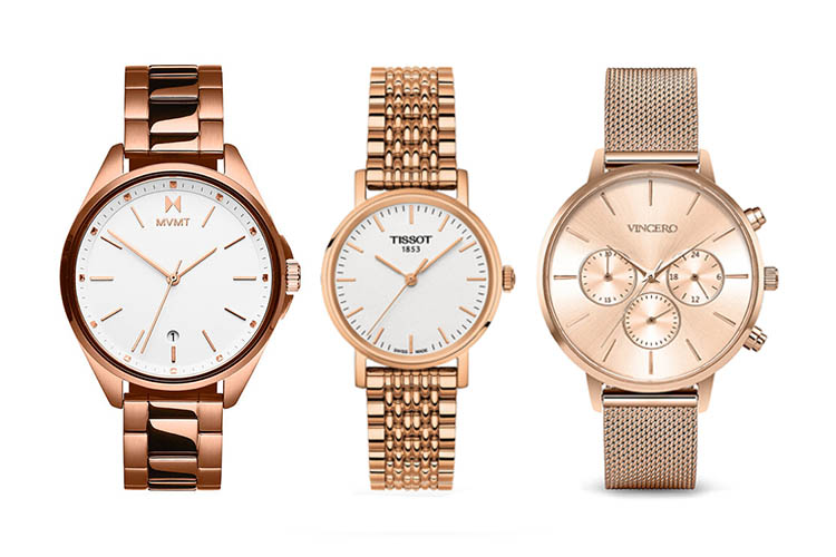 Are Rose Gold Watches Real Gold-Other FAQs Cover