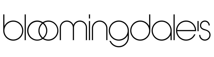 Bloomingdale's brand logo