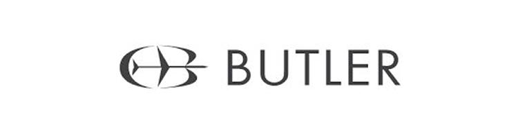 Butler Brand Logo