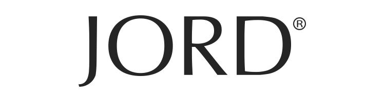 Jord Brand Logo