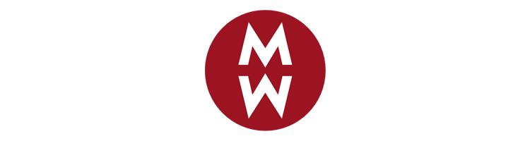 Michele Brand Logo