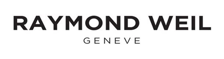 Raymond Weil Brand logo