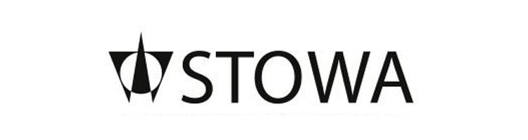 Stowa brand logo