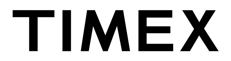 Timex Brand Logo