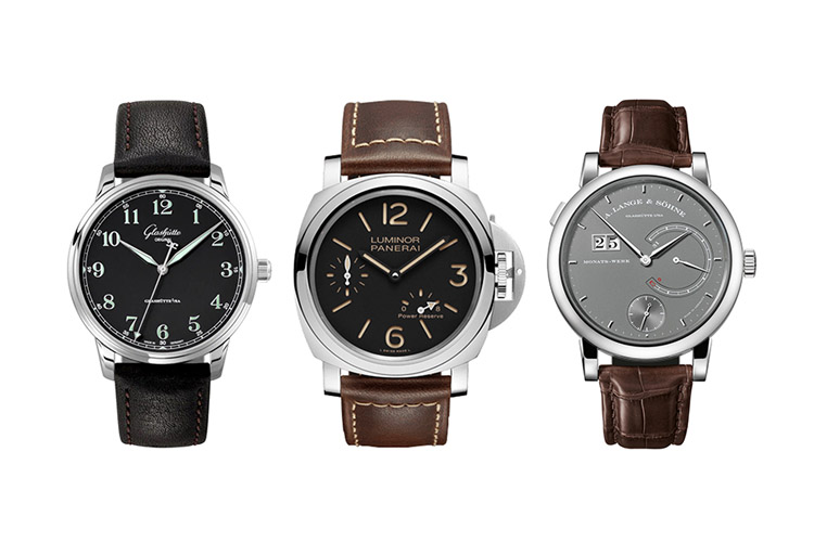 Watch Power Reserve Explained (Automatic Watches FAQs) cover
