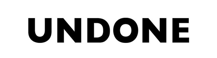 Undone Brand Logo