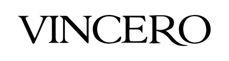 Vincero Brand logo